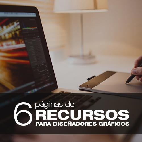 paginas-recursos-disenador-grafico-sevilla-01