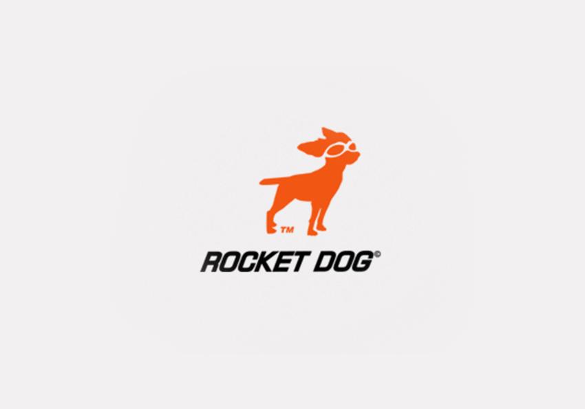 perro-logotipo-chiguagua