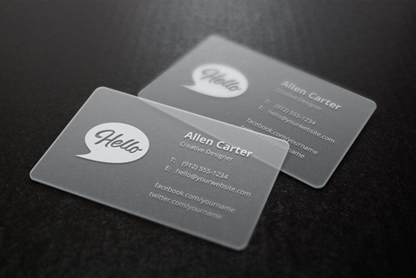 tarjetas-visita-diseno-plastico