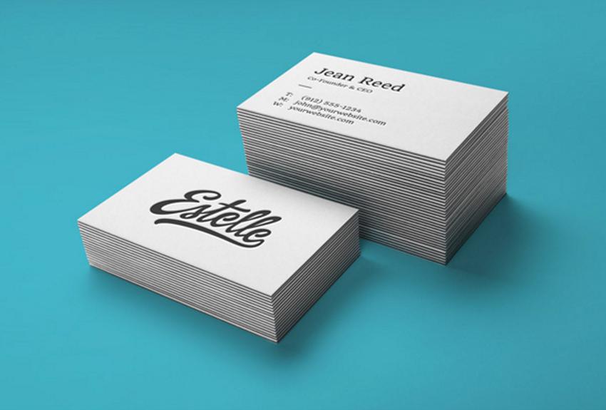 tarjeta-visita-business-card-mockup