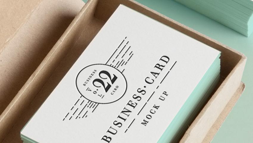 tarjeta-visita-business-card-recursos