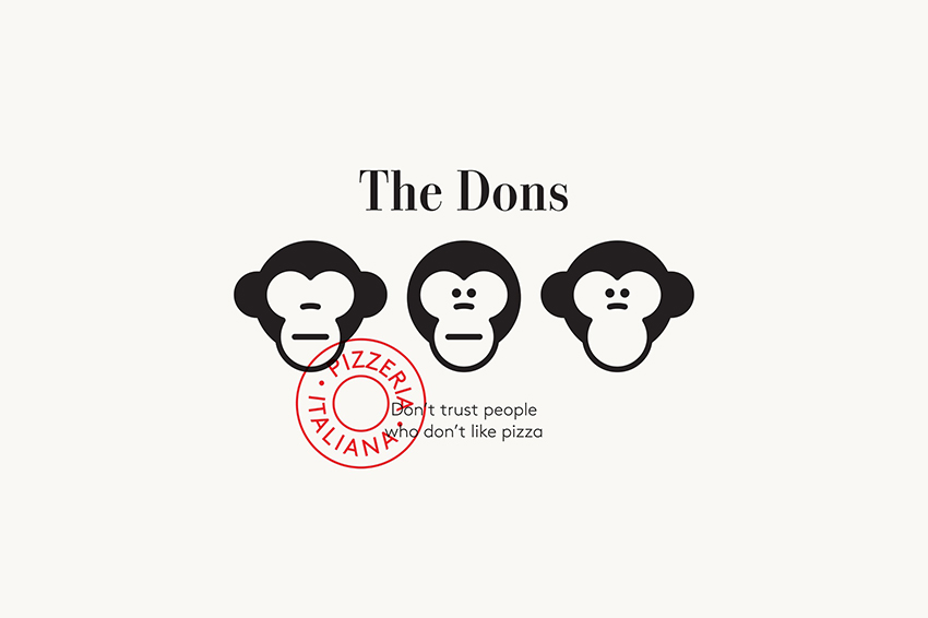 the-dons-logotype-design-diseno-logo