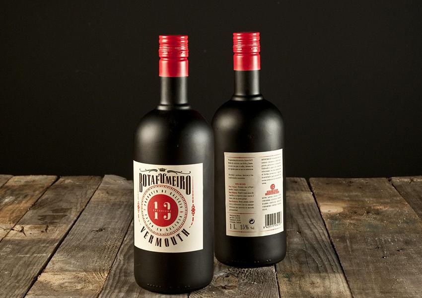 vermouth-botafume