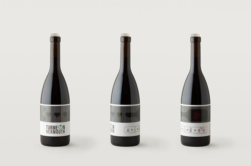 vermouth-etiqueta-botella