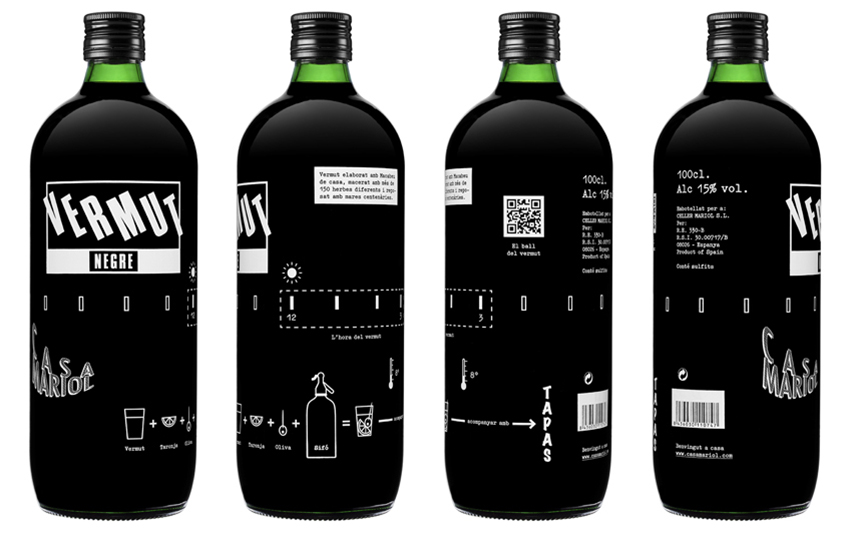 vermut-negre-packaging