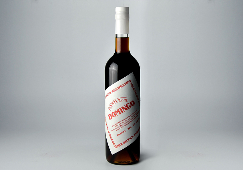 vermut-rojo-domingo-packaging