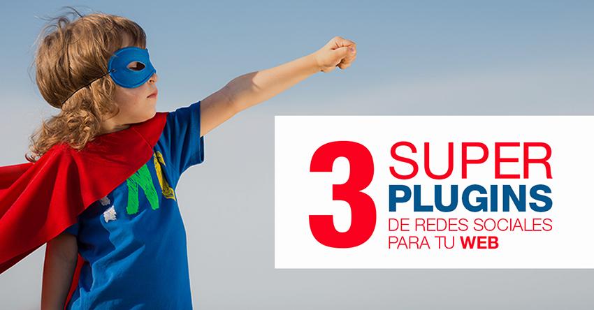 3-super-plugins-de-redes-sociales-para-tu-web