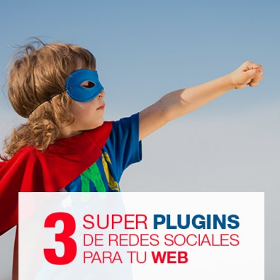 3-super-plugins-de-redes-sociales-wordpress-para-tu-web-0