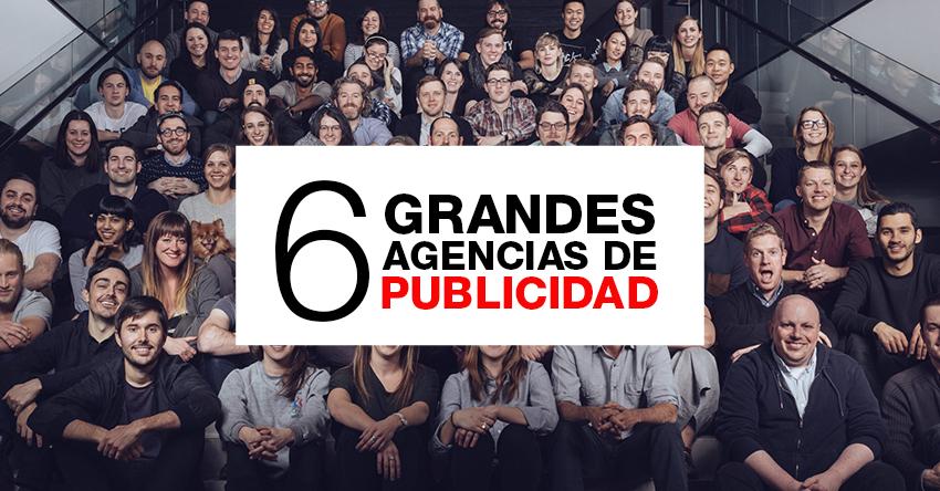 5-grandes-agencias-de-publicidad-00