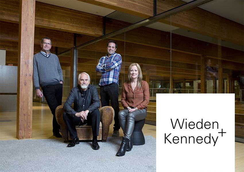5-grandes-agencias-de-publicidad-Wieden-Kennedy