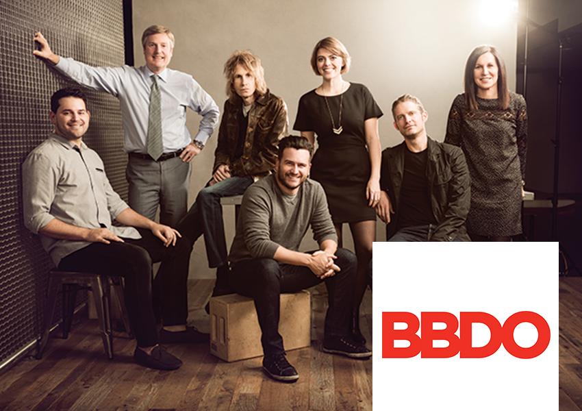 5-grandes-agencias-de-publicidad-bbdo