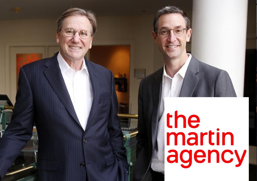 5-grandes-agencias-de-publicidad-droga-martin-agency