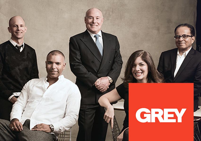 5-grandes-agencias-de-publicidad-grey