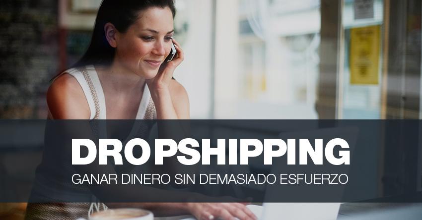 dropshipping-tienda-online-ganar-dinero