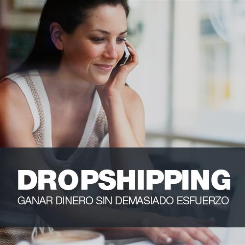 dropshipping-web-tienda-online-ganar-dinero-02