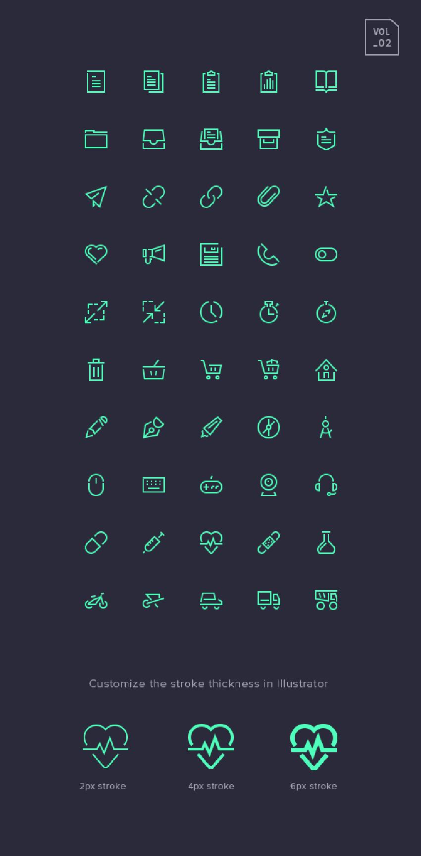 los-5-packs-diseno-iconos-03