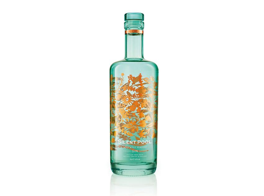 10 disenos-packaging-serigrafia-espirituoso-licor-bebida-alcholica-010