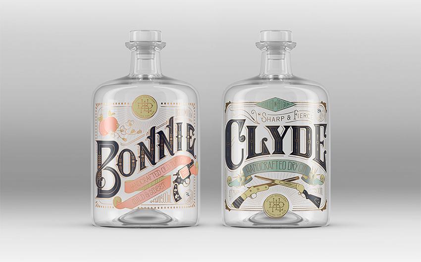 10 disenos-packaging-serigrafia-espirituoso-licor-bebida-alcholica-02