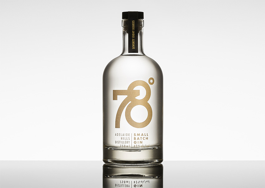 10 disenos-packaging-serigrafia-espirituoso-licor-bebida-alcholica-06
