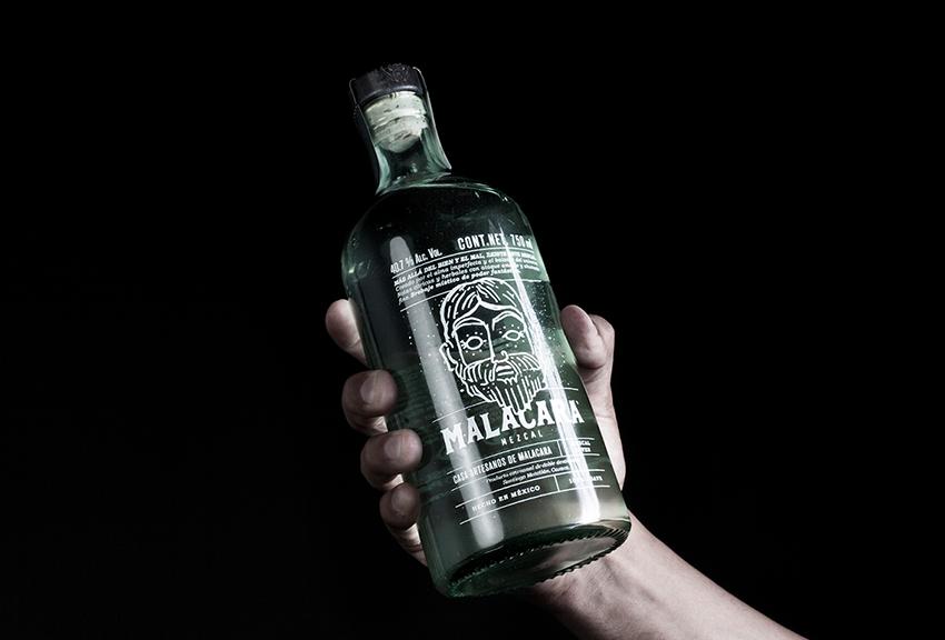 10 disenos-packaging-serigrafia-espirituoso-licor-bebida-alcholica-08