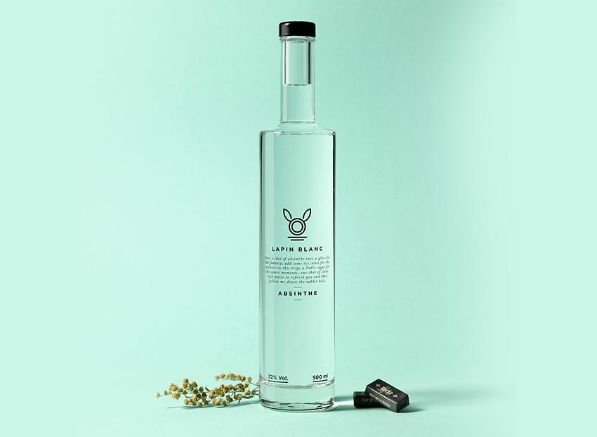 10 disenos-packaging-serigrafia-espirituoso-licor-bebida-alcholica-09
