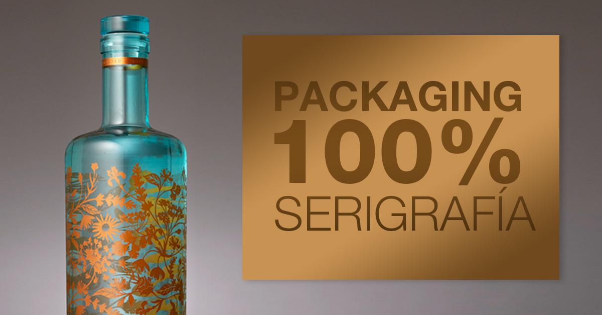 10-packaging-de-packaging-espirituosos-licor-bebidas-botellas-serigrafia-01