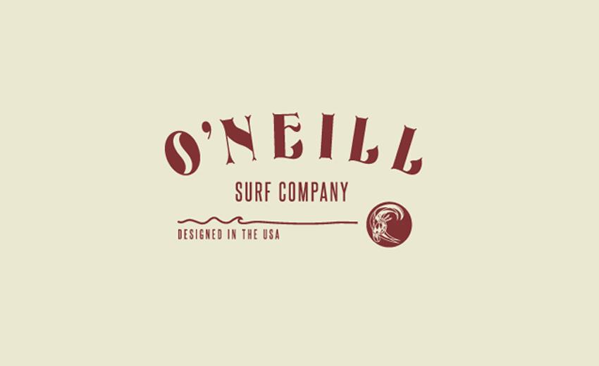 78-emblamaticos-logotipos-oneill-02
