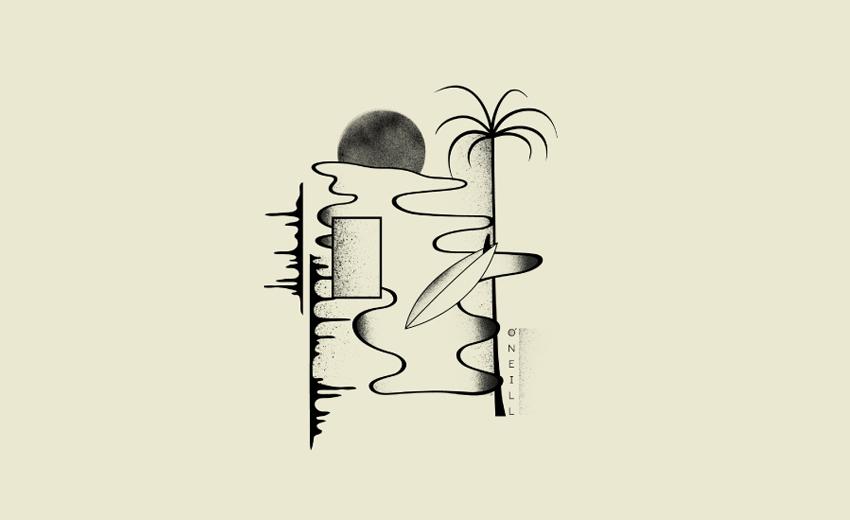 78-emblamaticos-logotipos-oneill-05