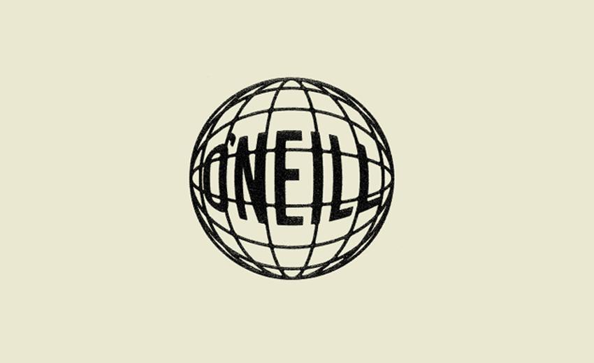 78-emblamaticos-logotipos-oneill-06