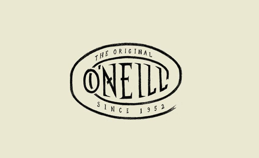 78-emblamaticos-logotipos-oneill-07