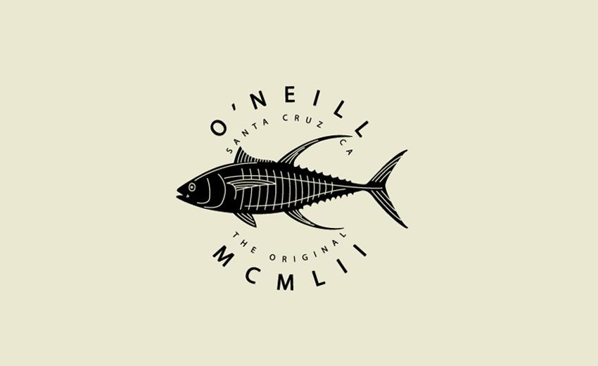 78-emblamaticos-logotipos-oneill-08
