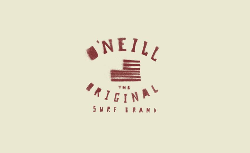 78-emblamaticos-logotipos-oneill-09