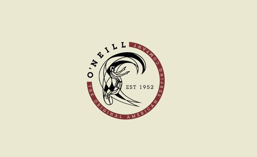 78-emblamaticos-logotipos-oneill-11