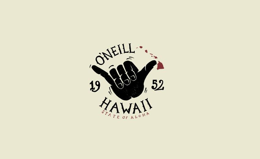 78-emblamaticos-logotipos-oneill-13