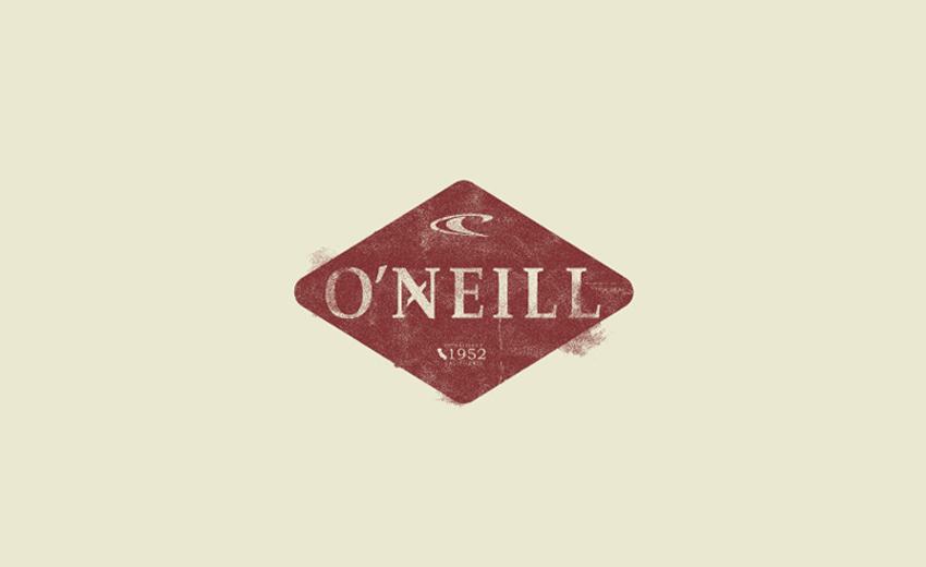 78-emblamaticos-logotipos-oneill-15