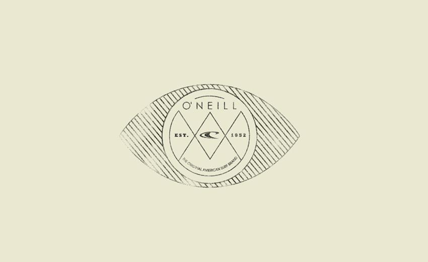 78-emblamaticos-logotipos-oneill-16