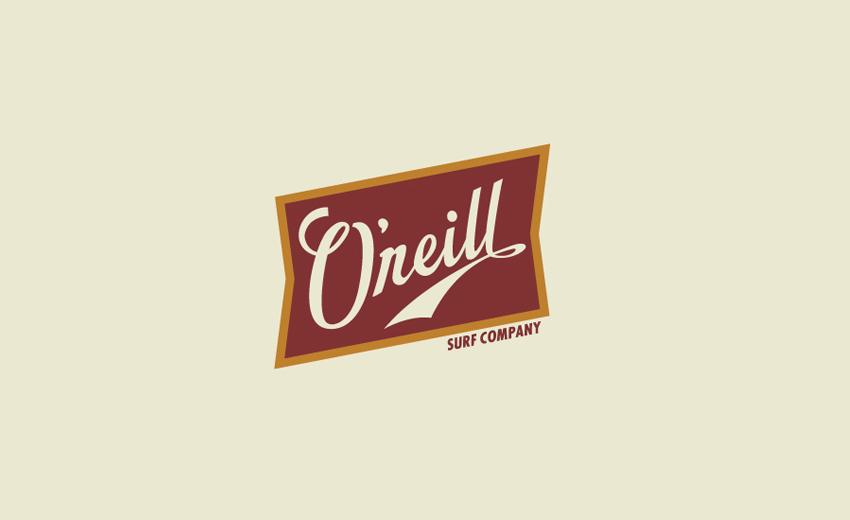 78-emblamaticos-logotipos-oneill-17