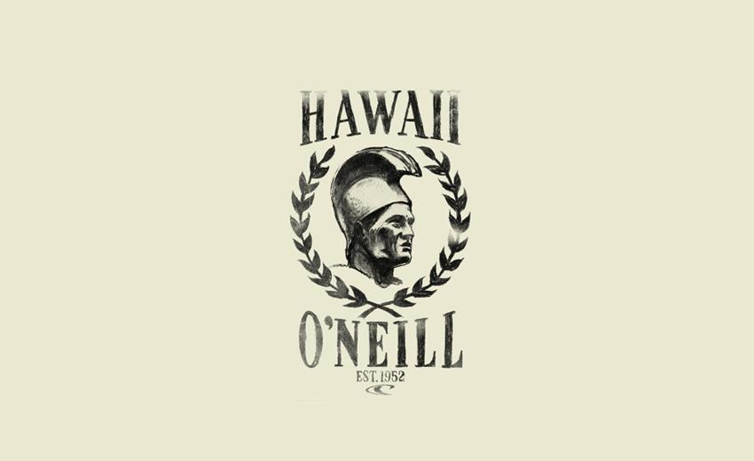 78-emblamaticos-logotipos-oneill-18
