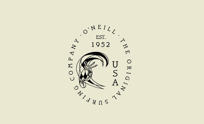 78-emblamaticos-logotipos-oneill-19