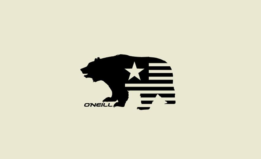 78-emblamaticos-logotipos-oneill-21
