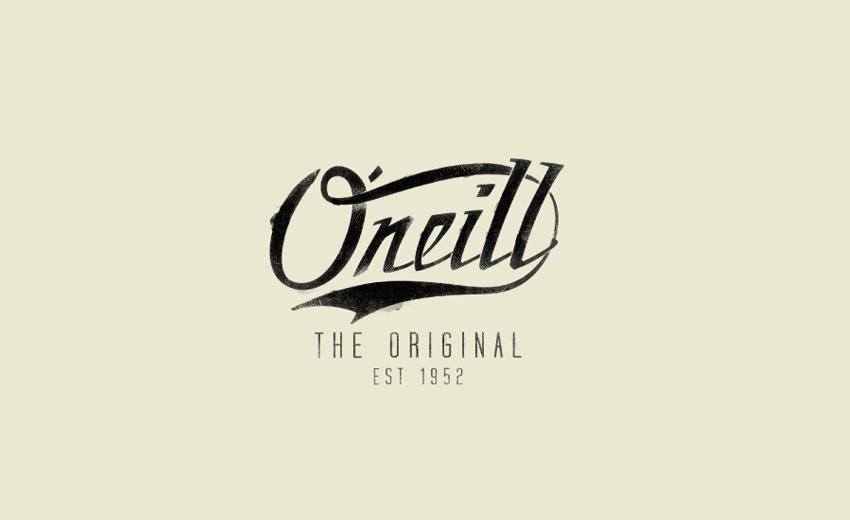 78-emblamaticos-logotipos-oneill-23