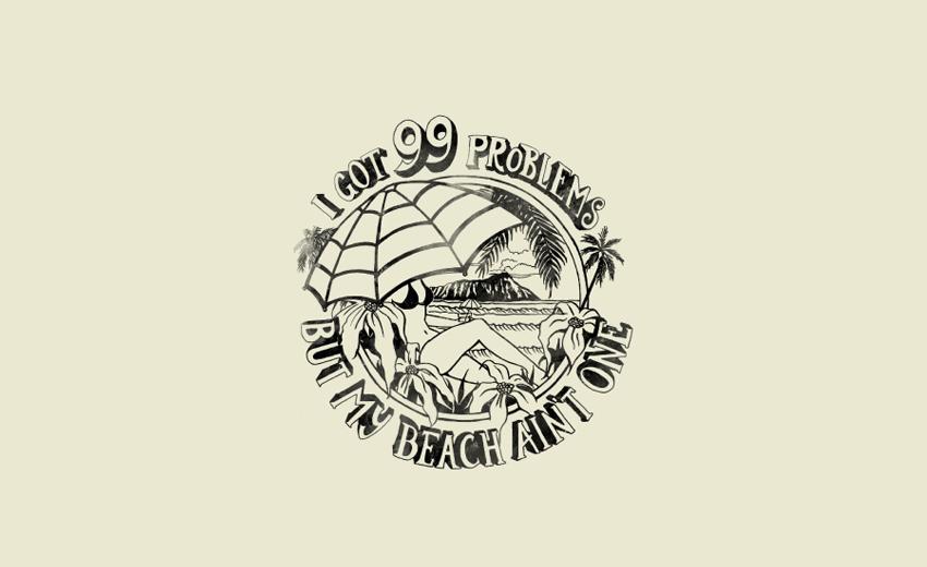 78-emblamaticos-logotipos-oneill-24