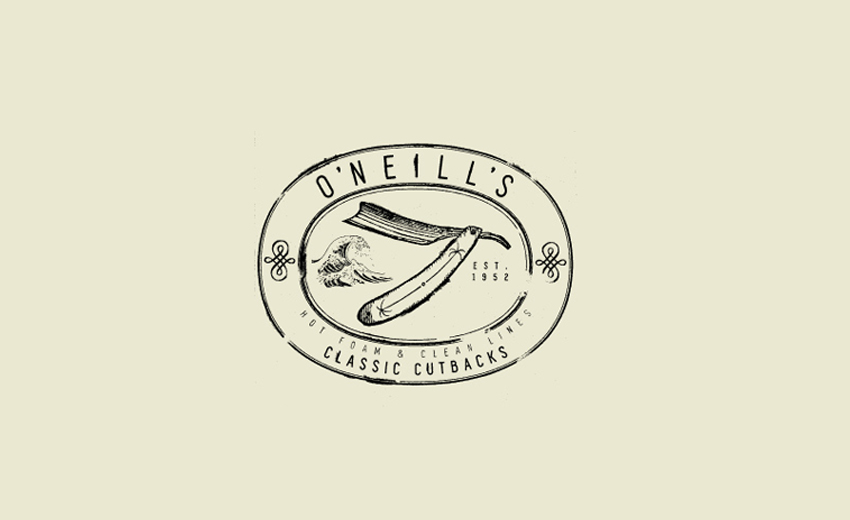 78-emblamaticos-logotipos-oneill-25