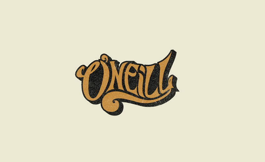 78-emblamaticos-logotipos-oneill-26