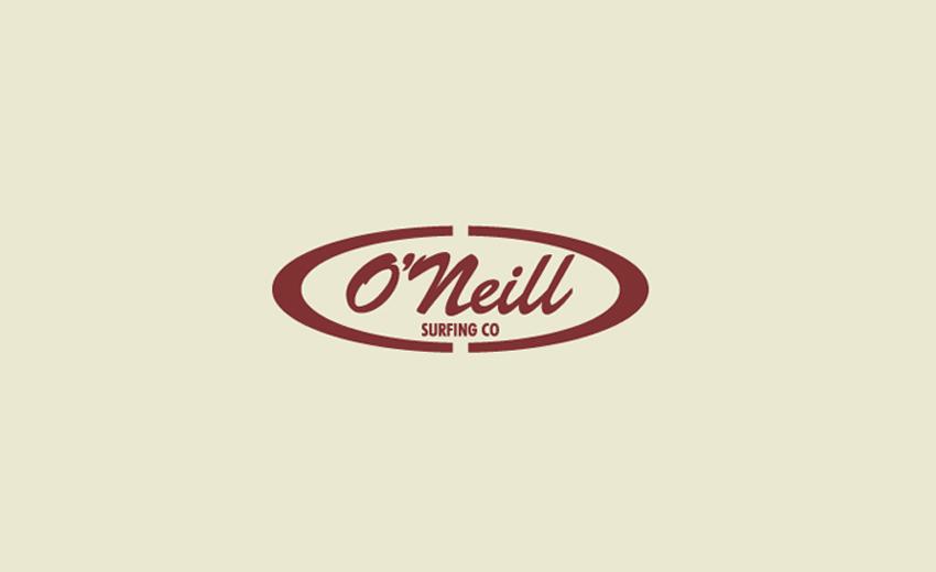 78-emblamaticos-logotipos-oneill-27