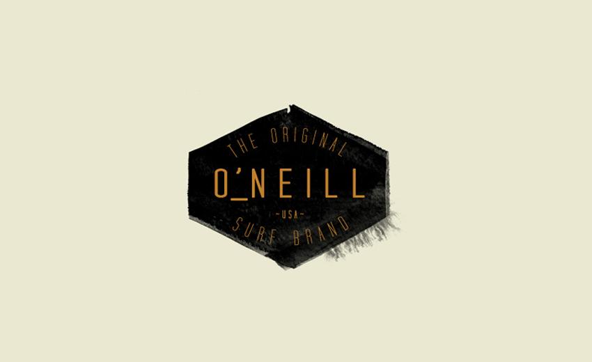 78-emblamaticos-logotipos-oneill-28