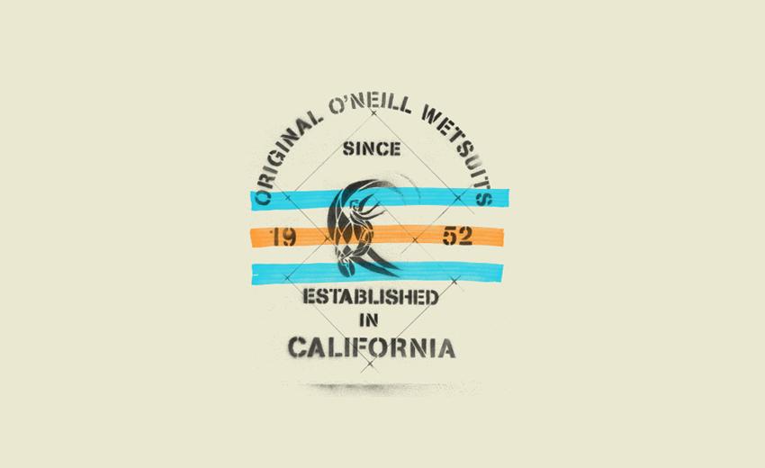 78-emblamaticos-logotipos-oneill-41