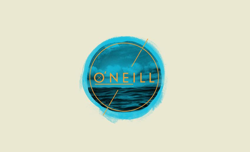 78-emblamaticos-logotipos-oneill-43