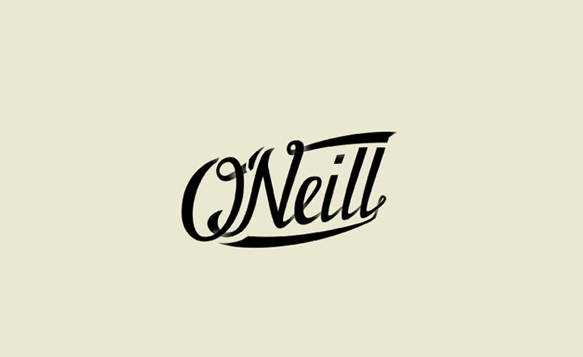 78-emblamaticos-logotipos-oneill-45