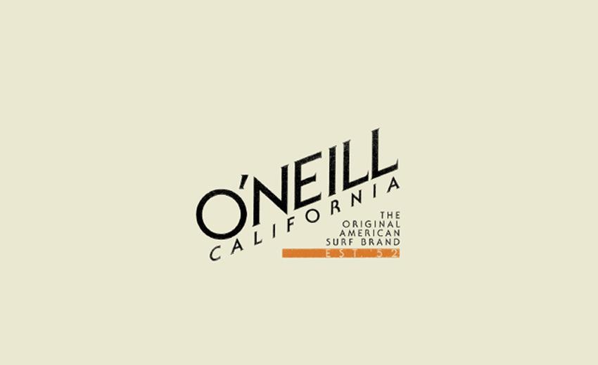 78-emblamaticos-logotipos-oneill-49
